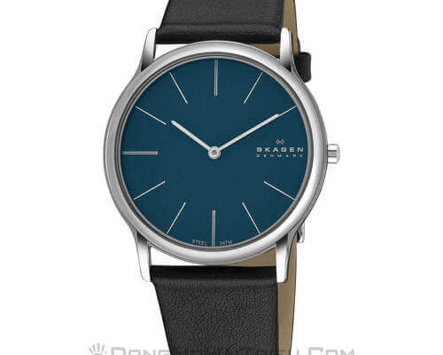 đồng hồ sakagen