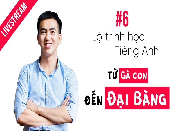 top 10 fanpage facebook chia se tai lieu tieng anh mien phi chat luong nhat hien nay