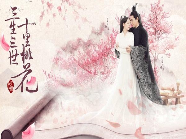 top 5 bo phim trung quoc chuyen the dang xem nhat nam 2017