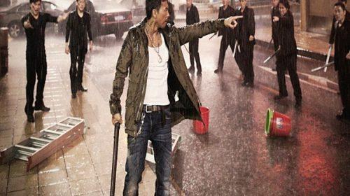 top 6 bo phim vo thuat chung tu don hay nhat khong nen bo qua