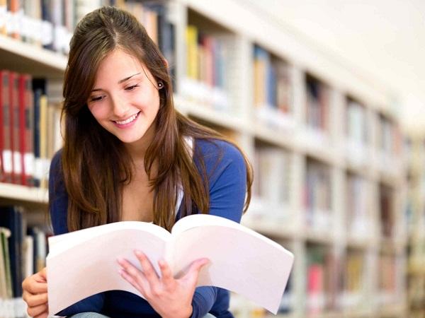 Bí quyết để trở thành người đọc sách nhanh nhất thể giới với 3 kỹ thuật