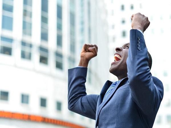 13 thói quen của người thành công