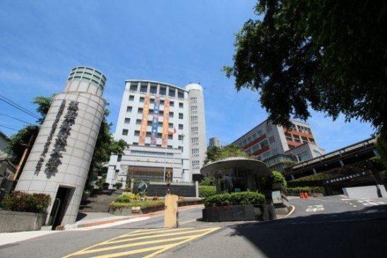 Tại Đài Loan bạn được lĩnh hội nền văn minh, khoa học kỹ thuật hiện đại