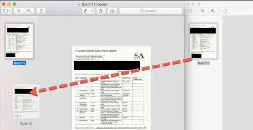gop-file-PDF